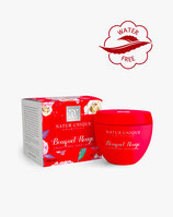 Bouquet Rouge Crema Corpo [200ml]