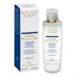 Acqua Micellare [250ml]