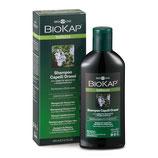 Shampoo Capelli Grassi Purificante [200ml]