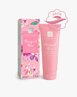 Bouquet Rose Crema Mani [100ml]