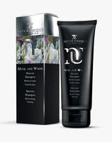 Doccia Shampoo [200ml]