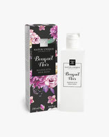 Bouquet Noir Bagnolatte [250ml]