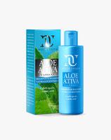 Shampoo & Balsamo Nutriluce [250ml]