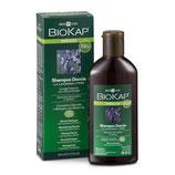Shampoo Doccia Eco-Biologico [200ml]