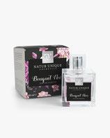 Bouquet Noir Eau de Parfum [100ml]