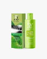Shampoo & Balsamo Riequilibrante [250ml]