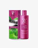 Shampoo & Balsamo Fortificante [250ml]