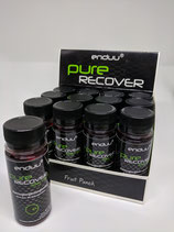 enduu® pure RECOVER, Whey Liquid - 60ml