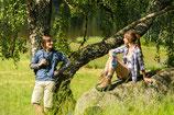 Specialgutschein Wandern in der Pfalz