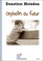 Orphelin du futur
