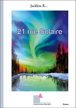21 rue Solaire