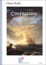 Confessions poétiques
