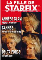 La fille de Starfix (2)