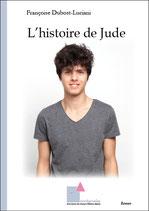 L'histoire de Jude