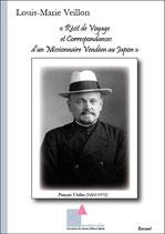 « Récit de Voyage et Correspondances d'un Missionnaire Vendéen au Japon »