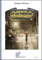 Ka' une Parisienne