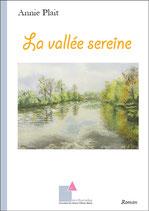 La vallée sereine
