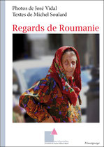 Regards de Roumanie