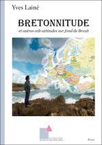 Bretonnitude
