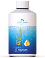 CLASSIC-B HCI (4%) Ph-Eur. 250 ml