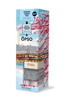 ÖPSO - Japanese Sekura Tree