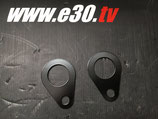 Transportsicherung E30 E36 E46