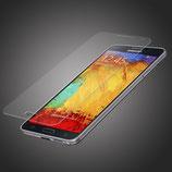 Film blindé de qualité premium pour Galaxy Note 3