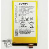 Service remplacement Batterie XPERIA XA Ultra F3211