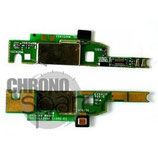 Service remplacement Carte Micro et Antenne Xperia M4 AQUA
