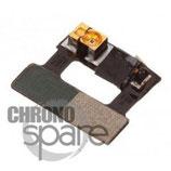 Service Réparation Nappe ON/OFF +Capteur de proximite  HTC One M7