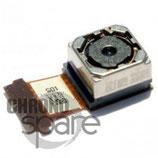 Service Réparation Camera Arriere  HTC One M7