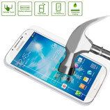 Film blindé de qualité premium pour Galaxy S4 i9500 i9505