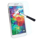 Film blindé de qualité premium pour Galaxy S5