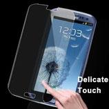 Film blindé de qualité premium pour Galaxy S3 i9300 i9305