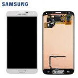 Service remplacement Ecran LCD Galaxy S5 G900F Service Pack