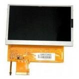 Remplacement Ecran LCD PSP 2000