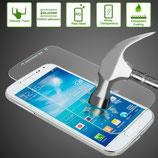 Film blindé de qualité premium pour Galaxy S4 Mini