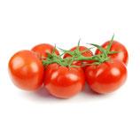 Tomate grappe Bio env.1kg