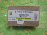 **-Bouillie de sarrasin env.500gr
