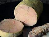 **-Foie gras de canard entier (en ballotin)