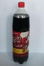 Meuh Cola Bio