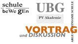 2017.03.22aV Bildungsgerechtigkeit in Österreich