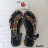 Sandalen / Sandals / Sandales