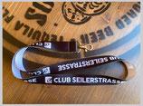 """Lanyard """"Club Seilerstrasse & Logo"""""""