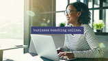 Guthaben kaufen für das Online-Coaching