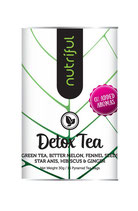 Nutriful Detox Tea (15 x 2g)