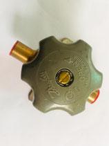Valvula de cierre de diafragma BML 15s
