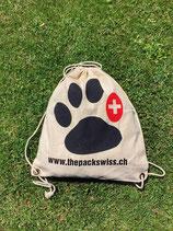 Rucksack The Pack Swiss