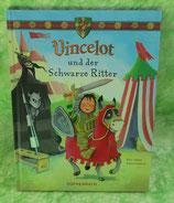 Ritter Vincelot Buch