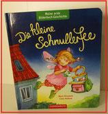 """Buch """"Die kleine Schnullerfee"""" - Coppenrath - ab 3 Jahre"""